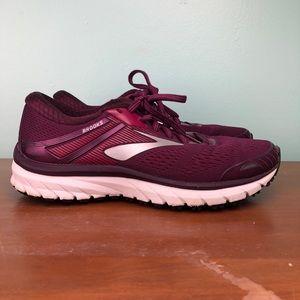 Brooks Adrenaline GTS 18 Women's Shoes Size 7